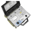 供应MA2060  5KV模拟高压兆欧表