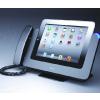 供应ipad底座 ipad视频通话 new ipad底座音箱 ipad多功能底座