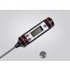 供应TP3001笔式温度计价格  郑州TP3001笔式温度计厂家  TP3001笔式温度计专业生产  河南TP3001笔式温度计性能
