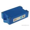 供应ML-T100矿用电子标签可换电池