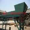 购买环保废塑料炼油设备就到郑州环保废塑料炼油设备厂feflaewafe