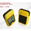 供应便携式温度记录仪MINI-T