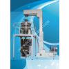 供应DXD-420型 组合称量全自动包装系统