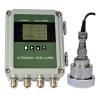 供应MH-WS多通道外置式超声波液位控制器