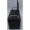 供应CDMA8口手机激活仪,8口SIM激卡器,支持改串码