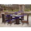供应户外休闲桌椅_户外休闲桌椅价格_户外休闲桌椅批发