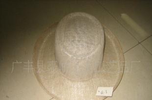 中国麻布产地供特价帽子,麻帽,拉非草帽及菲律宾麻帽