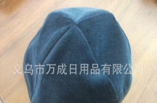 供应犹太礼拜帽帽子,犹太礼拜围巾