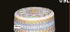 供应沙特精品网帽,穆斯林帽子,阿曼帽子