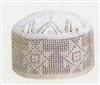 供应穆斯林帽子,伊斯兰帽子,清真帽子,阿曼帽子