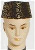 供应穆斯林帽子,伊斯兰帽子,清真帽子
