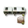 供应060-1264丹佛斯压力控制器