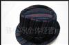 厂家直销 特价供应 各类规格礼帽,出厂价,小童爵士帽