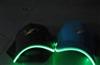 LED光纤发光帽,LED帽舌发光帽子,LED发光灯帽,LED光纤帽子