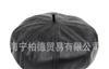 专售、热销高质量、实惠耐用真皮海宁皮帽【产品质量好价格便宜】