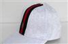 L供应高品质、高质量的运动帽