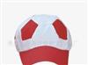 供应帽子、棒球帽、太阳帽、空顶帽(图)