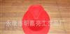 供应 EVA 民族风 定型帽 混色 礼帽
