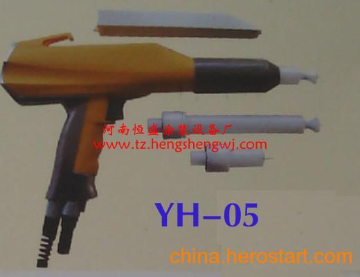 供应北京市涂装设备,北京市静电涂装设备,北京市粉末涂装设备,北京市静电粉末涂装设备