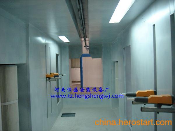供应北京市喷塑设备,北京市静电喷塑设备,北京市粉末喷塑设备,北京静电粉末喷塑设备,北京市静电粉末喷塑