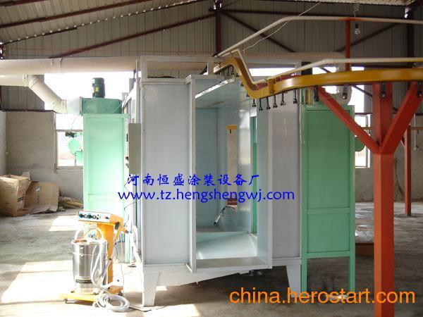 供应上海市喷涂机,上海市静电喷涂机,上海粉末喷涂机,上海静电粉末喷涂机,上海市静电粉末喷涂