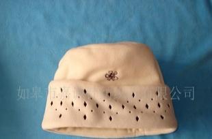 供应摇粒绒帽子