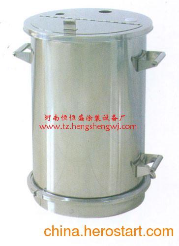 供应上海市涂装机,上海市粉末涂装机,上海市静电涂装机,上海市静电粉末涂装机,上海市静电粉末涂装