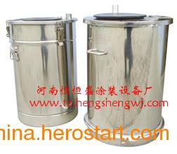 供应上海市喷塑机,上海市静电喷塑机,上海市粉末喷塑机,上海市静电粉末喷塑机,上海市静电粉末喷塑