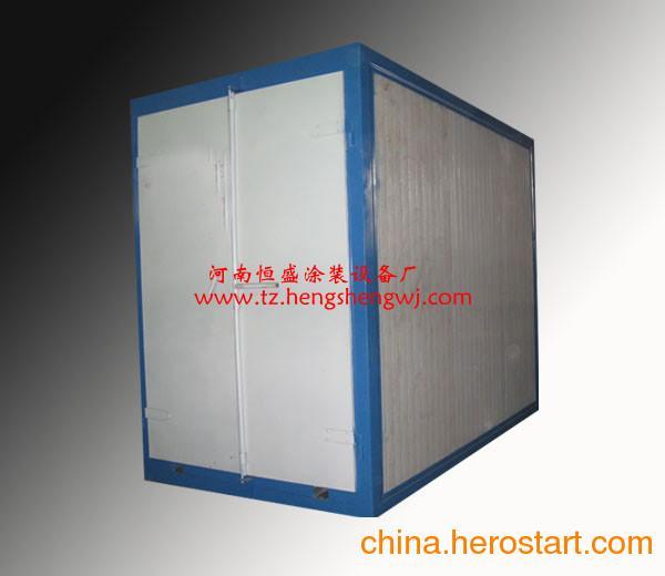 供应上海市喷塑设备,上海市静电喷塑设备,上海市粉末喷塑设备,上海静电粉末喷塑设备,上海市静电粉末喷塑,恒盛喷塑设备厂
