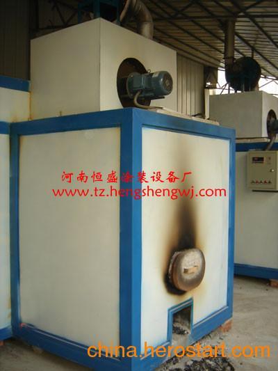 供应上海市喷粉机,上海市静电喷粉机,上海市喷粉设备,上海市静电喷粉设备,上海市静电粉末喷粉,恒盛喷粉设备厂