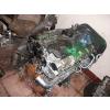 供应事故车拆车件-拆车件事故车-事故车拆车件汽配商