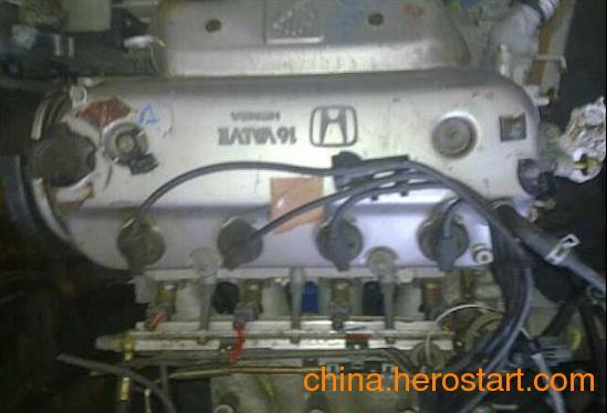 供应天津二手汽车配件-唐山二手汽车配件-北京二手汽车配件