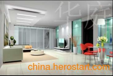 供应武汉室内设计专业培训 鲁巷光谷专业室内设计装潢培训