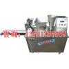 供应自动饺子机器|速冻饺子机器|饺子机器多少钱