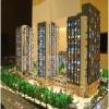 【曦阳模型】合肥建筑模型、合肥建筑模型公司feflaewafe