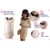 供应2012女装韩版新款秋装蕾丝长袖连衣裙