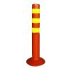 兰州安全警示图片设计-兰州安全警示标志大全-兰州警示牌feflaewafe