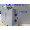 供应高诺斯84871034固态继电器