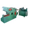 供应圣博Q43-2500鳄鱼式铁板液压剪刀机