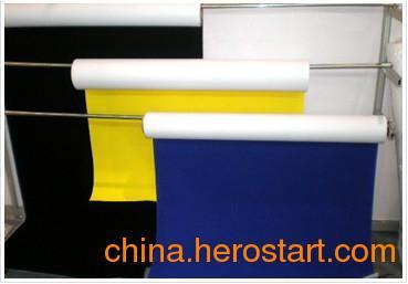 中国健康墙纸第一品牌瑞泉供应成卷植绒转印纸