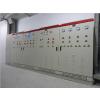 供应中央空调变频节电设备