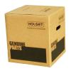 供应各种最优质价格最低廉的各种纸箱/彩盒
