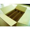供应纸箱/纸箱符合国际标准/纸箱由专家强烈推荐