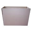 供应纸箱/纸箱符合国际标准/纸箱由专家推荐