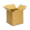 纸箱/纸箱大全/纸箱供应商