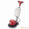 供应驾驶式洗地机+洗地机