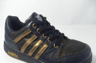 外贸原单鞋 库存鞋 盖世威休闲板鞋450对