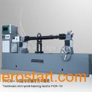 卧式动平衡机,上海平衡机卧式传动轴平衡机价格feflaewafe
