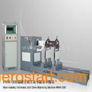 鼓风机动平衡机,上海平衡机设备动平衡机价格feflaewafe