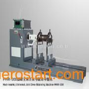 矿用风机动平衡机,上海平衡机设备优质的动平衡机设备feflaewafe